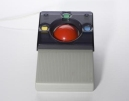 63mm Desktop Trackball