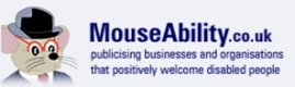 MouseAbility